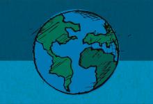 Earth Day's Coronavirus Connections