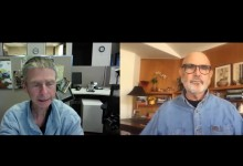 Two Santa Barbara Journalists on Problems Covering the Pandemic