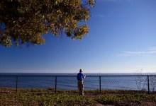 City of Santa Barbara Pulls Plug on Picnics