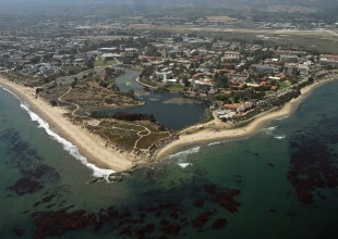 UCSB Student Group Demands Administration Write Student Checks With Federal Funds