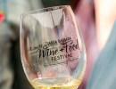 Santa Barbara Wine + Food Festival 2021