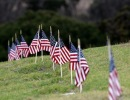 PCVF Memorial Day Broadcast on KEYT
