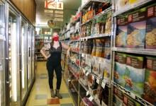 Isla Vista Food Co-op Thrives