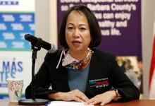 Santa Barbara County Takes on Health Equity Gap and Halloween
