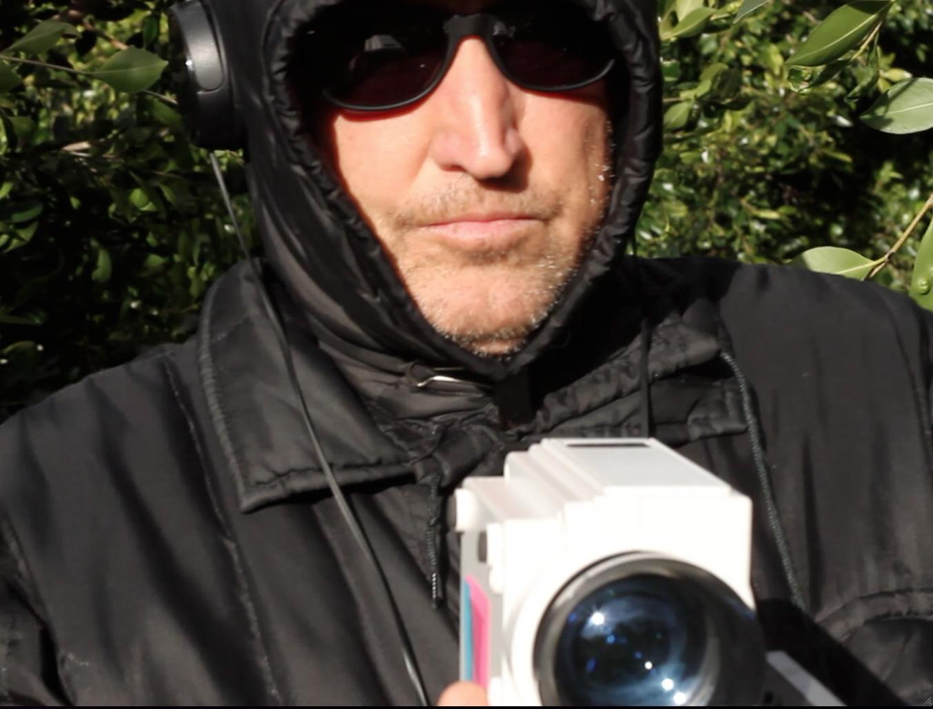 Brad Nack YouTube Series