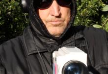 Brad Nack Creates YouTube Series