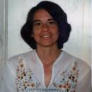 Elisa Buenaventura Posso