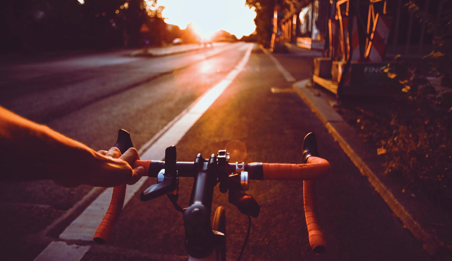 bike photo contest