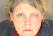 Bus Driver Receives Maximum Sentence for Meth-Fueled Crash