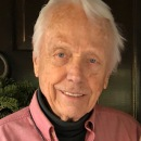 Donald Lee Margerum