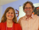 SBCAN's Environmental and Social Justice Advocacy Impacted by COVID-19