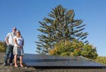 Solarizing Made Simpler