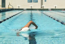 Los Baños to Open for Lap Swimming