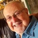 Richard V. Smith