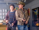 Script to Screen: Zombieland