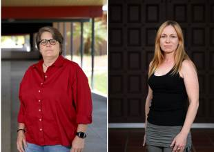 Santa Barbara Works to Prevent Teen Suicides in the Pandemic