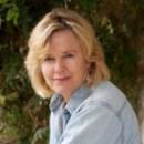 Gail Tyler (Walsh)