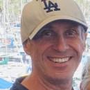 Richard D. Jimenez