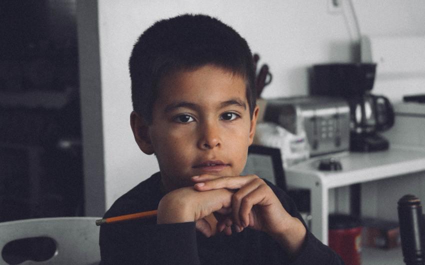 Santa Barbara Public Library Offers Bilingual Homework Help Online