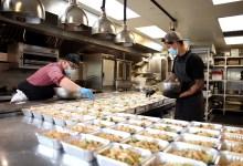 Santa Barbara County's Network of Nutrition