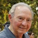 George T. Chelini