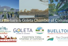 Business Liability, Best Practices, Safe & Smart Santa Barbara County Workshop Webinar