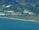 Carpinteria Joins Goleta and Santa Barbara in Chamber of Commerce Merger