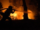 Insurance Commissioner to Hold Forum on Homeowner Policies and Wildfire