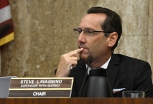 Santa Barbara County Supervisors Postpone Cannabis Talks