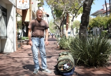 Grand Jury Slams Santa Barbara on Homelessness and Housing
