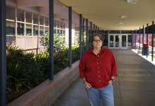 Santa Barbara Unified Grapples with Instruction Models for Fall