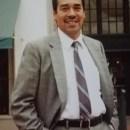 Alfredo Vargas Chavez