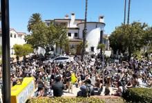Major Questions Loom about SBPD Citizen Review Program