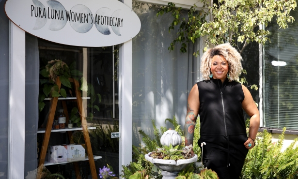 Here's a List of Santa Barbara's Black-Owned Businesses