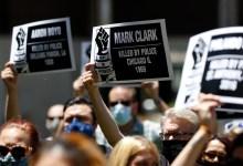 Public Defenders Make a Stand for Black Lives