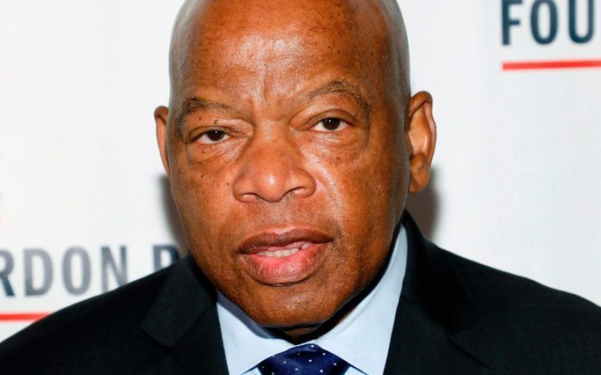 Review | 'John Lewis: Good Trouble' Is Timely Documentary