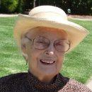 Audrey E. Martinson