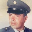 Bernard Martinez