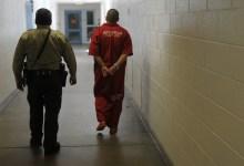Santa Barbara County Confronts Bias, Implicit and Explicit