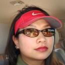 "Yiling ""Jessica"" Chen Evans"