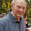 George Chelini: 1931-2020