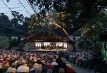Ojai Music Festival Goes Virtual