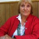Rita Shaw