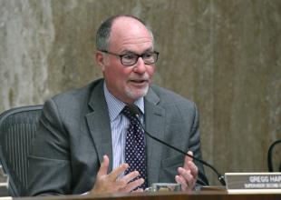 COVID and Protests Dominate Santa Barbara County Budget Hearings
