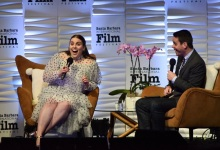 Santa Barbara International Film Festival 2021 Dates Change