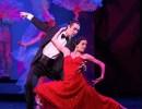 State Street Ballet's Interactive Summer Series