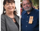 Aceves Challenges Perotte in Race for Mayor of Goleta