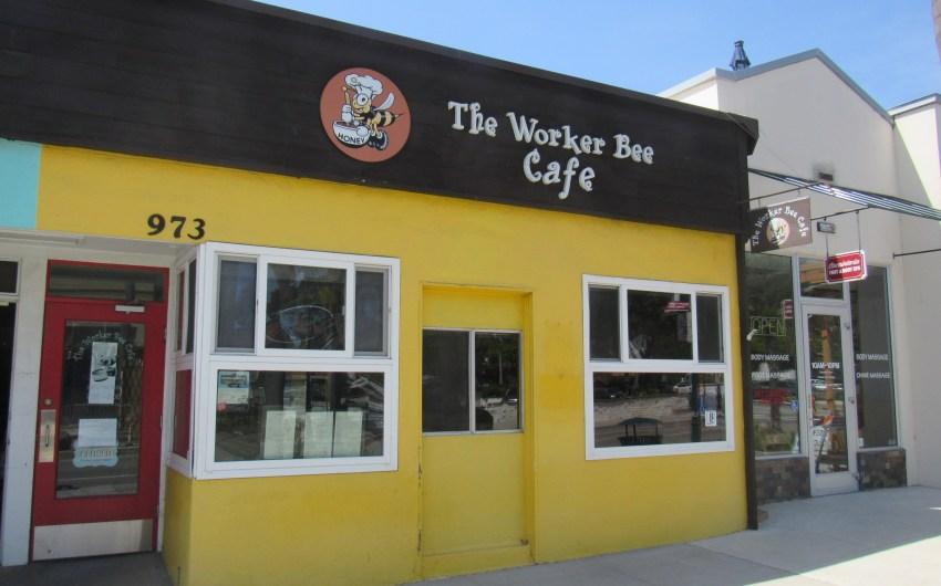 Will the Customers Return to Shop in Santa Barbara County?