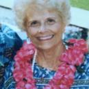 Lois Manning Hillman