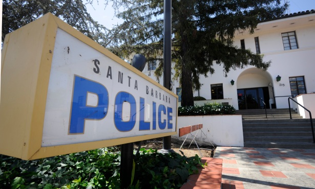 Crime Spikes in Santa Barbara over Fourth of July Weekend